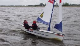 Polyvalk Revolution - Zeilboot kopen - Ottenhome Heeg 4